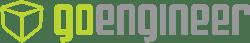 GoEngineer Logo Side Bug