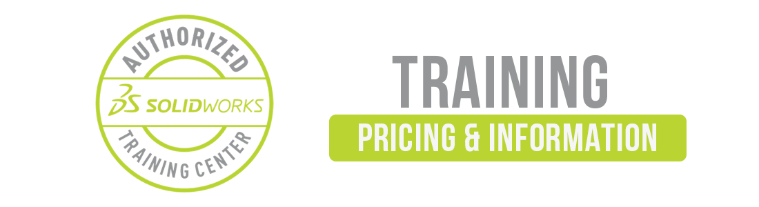 Request For Training Pricing & Information Banner-1