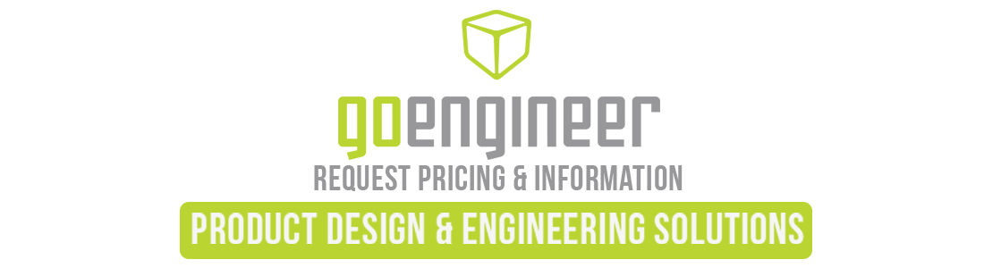 Request For Pricing Information Banner 2