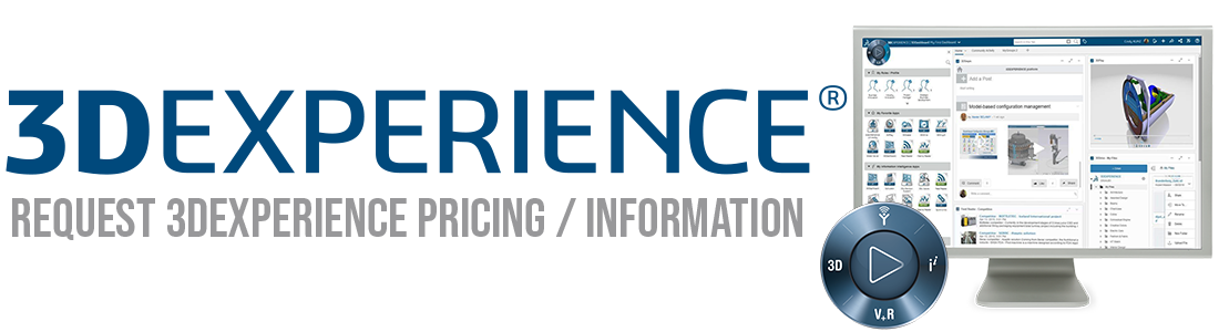 Request-For-3DEXPERIENCE-Pricing-Information-Bannert